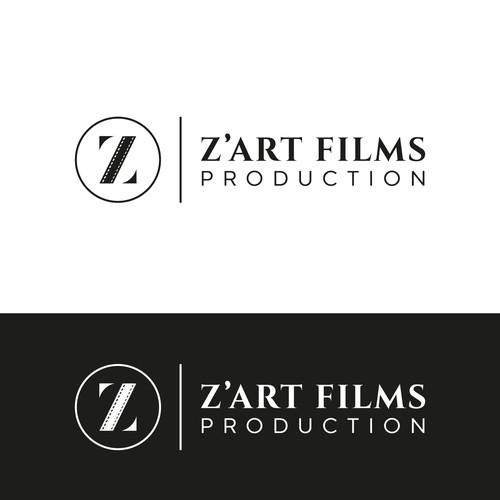 Z'ART FILMS PRODUCTION