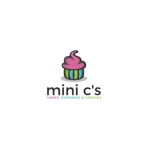 mini c's