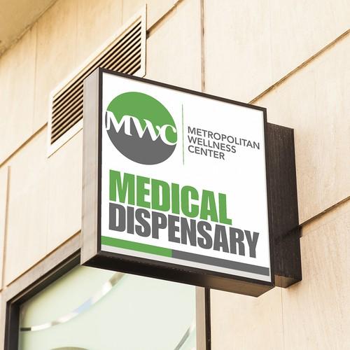 MDC_Signage
