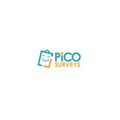 Pico Surveys