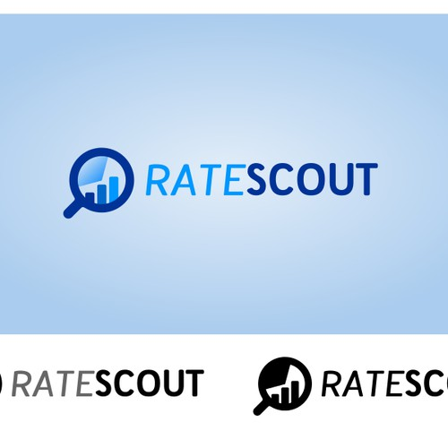 Rate Scout