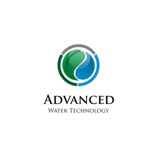 Advanced Water Technology