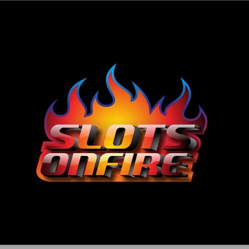 slots onfire