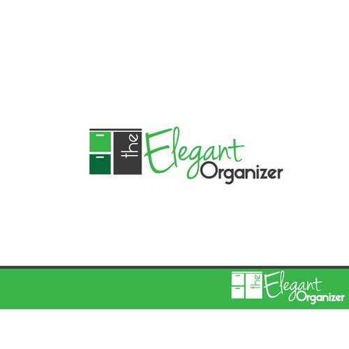 The Elegant Organizer