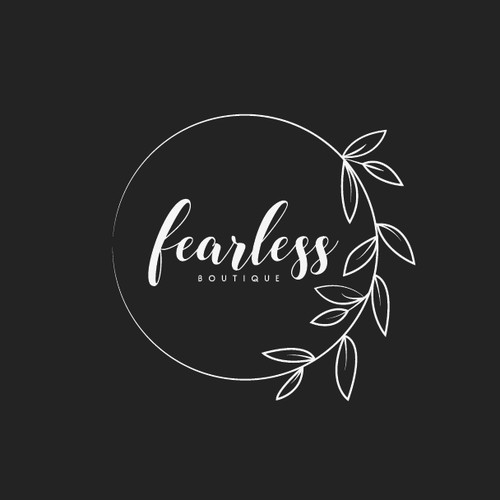 Fearless Boutique
