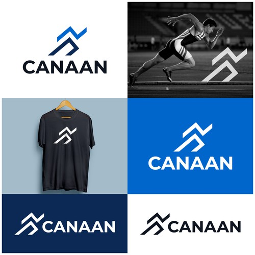 Athletic apparel and shoes brand