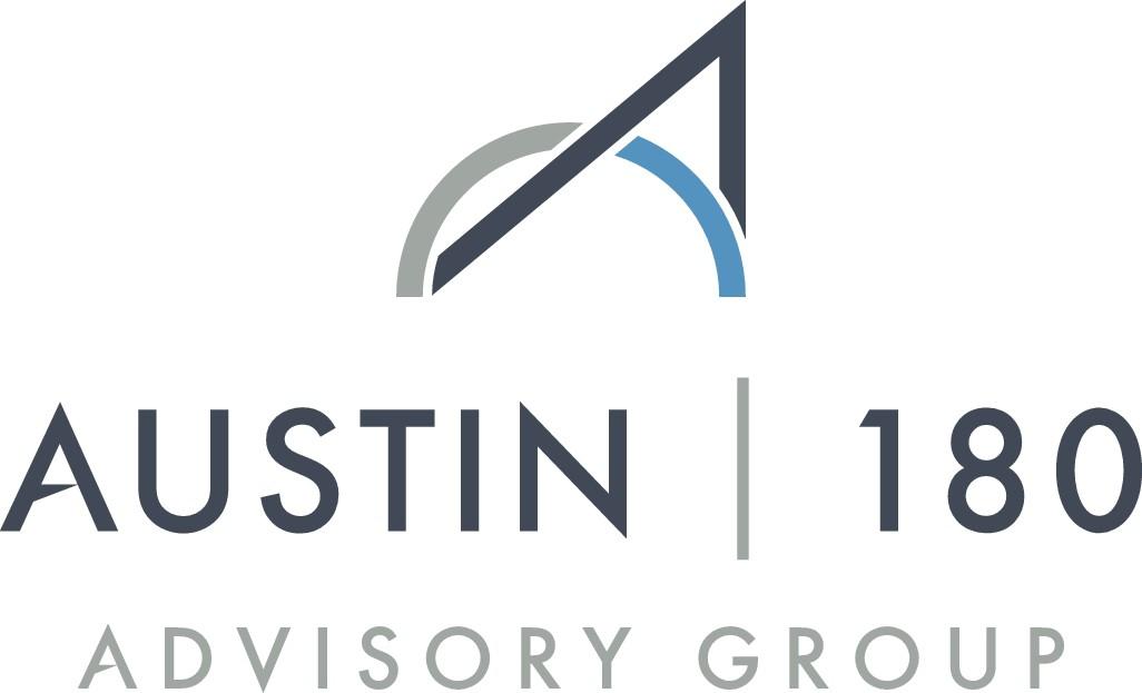 Design a modern minimalist logo for an upstart investment firm