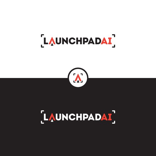 Launchpad AI