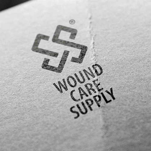 WoundCareSupply.com logo