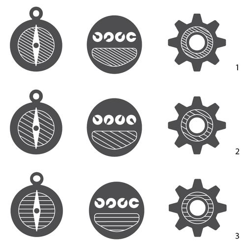 Engineer Icons