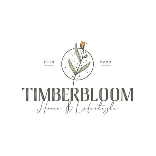 TIMBERBLOOM