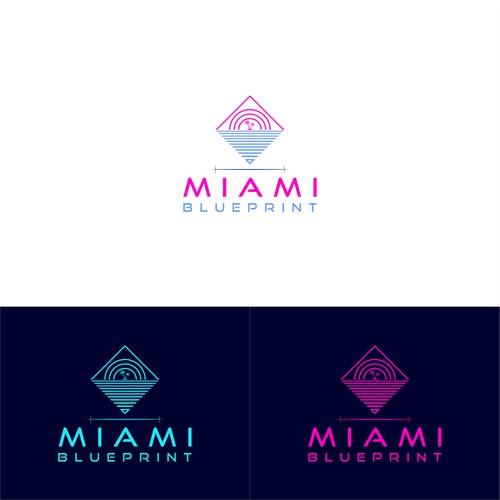 Miami Blueprint