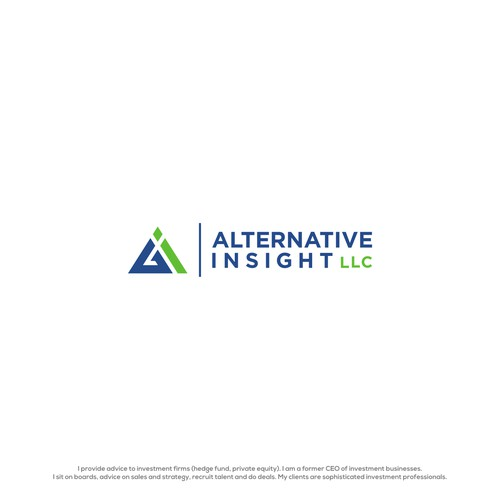 Alternative Insight LLC