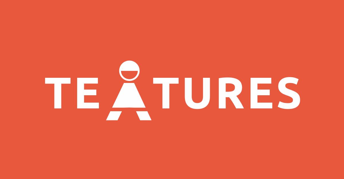 Textures Trend Company