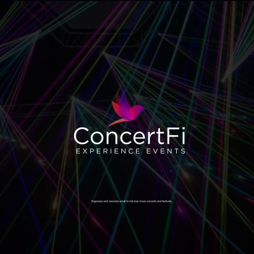 ConcertFi