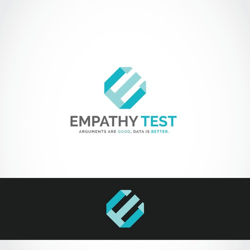 Empathy Test Logo