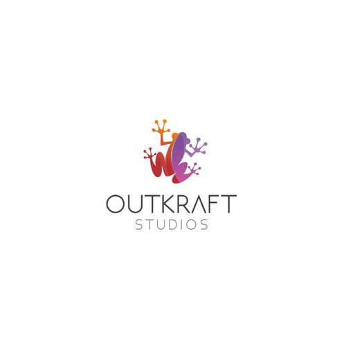 OUTKRAFT STUDIO