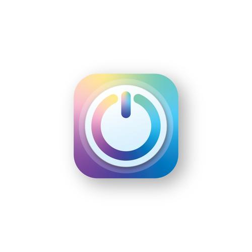 MobiLinc X app icon