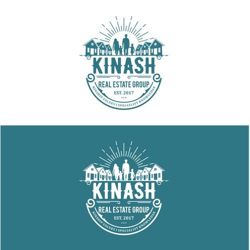 KINASH