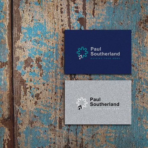 Paul Southerland