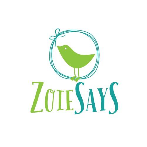 ZoieSays