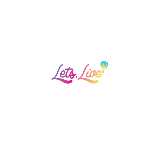 lets live