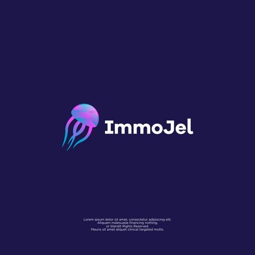 ImmoJel