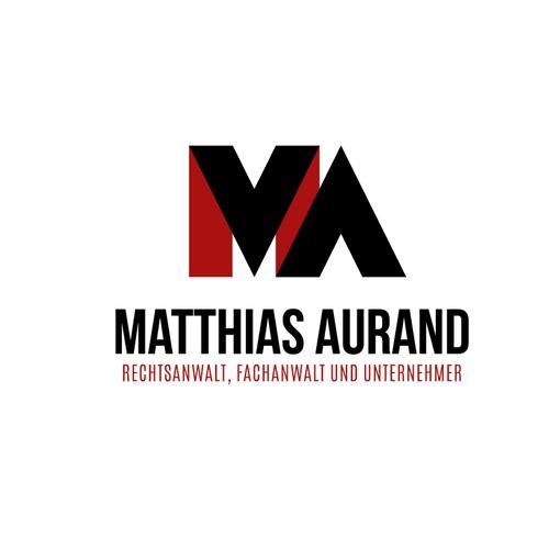 Propuesta Matthias Aurand