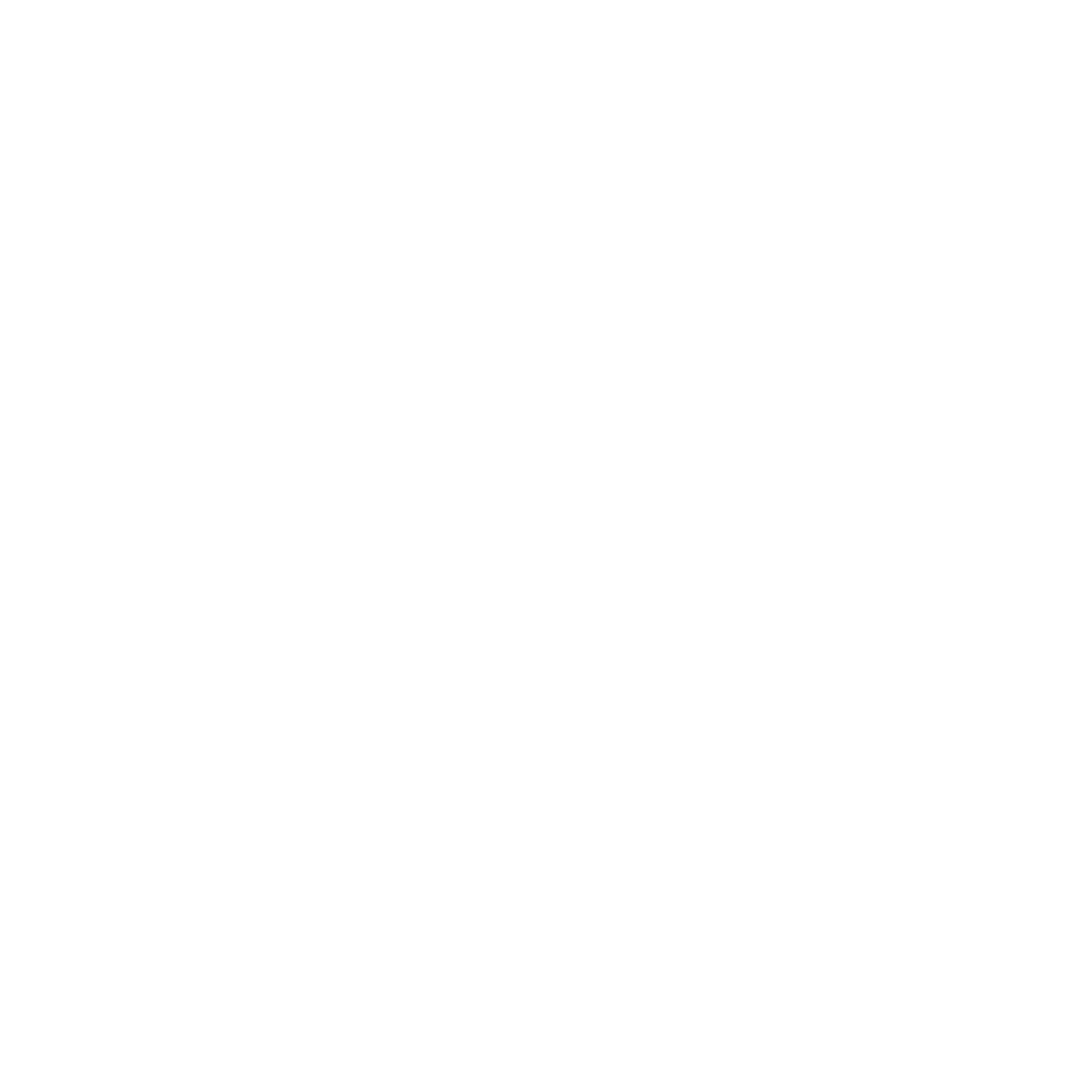 I need a powerful logo to disrupt healthy food industry