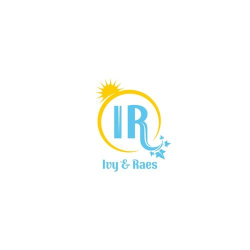 Ivy & Raes logo
