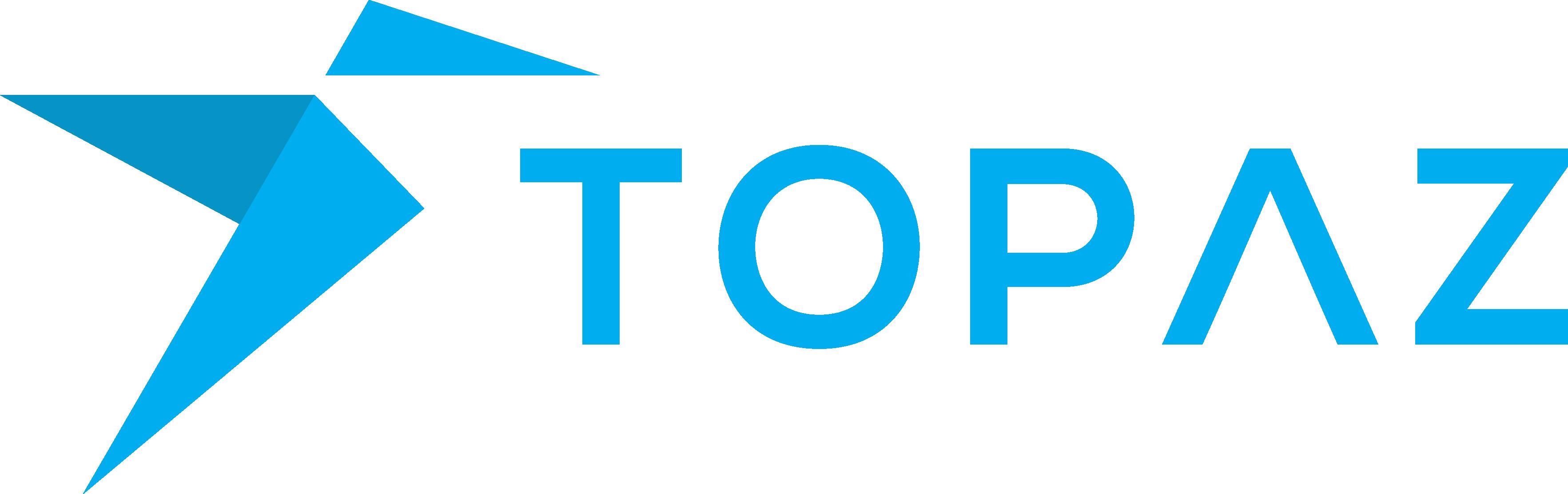 likeable logo for an innovative cloud service