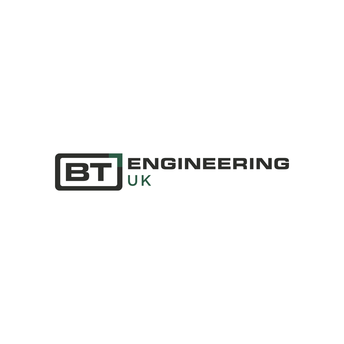 Simple logo alteration