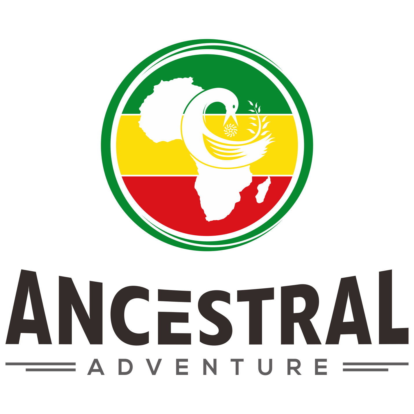 Ancestral Adventures