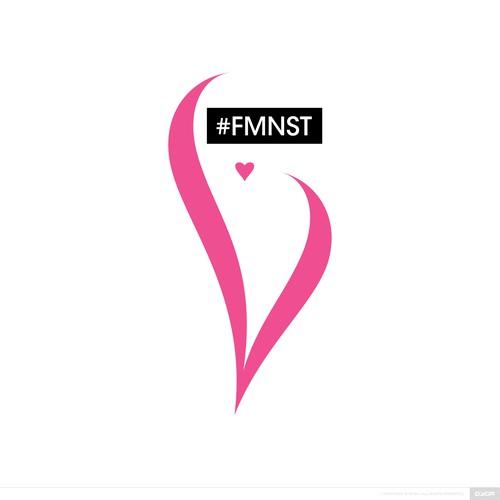 #FMNST