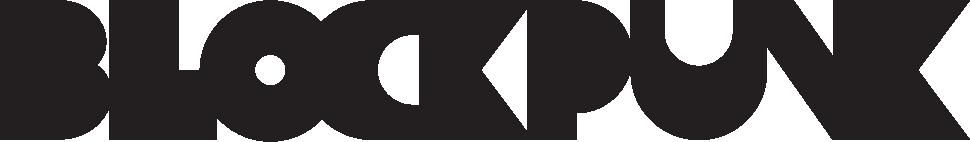 PunkMedia Brand Extension