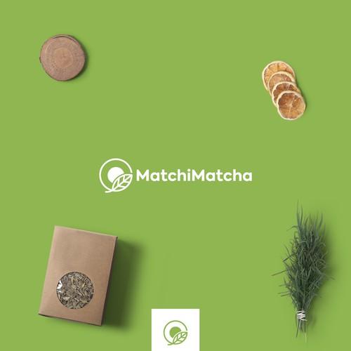MatchiMatcha