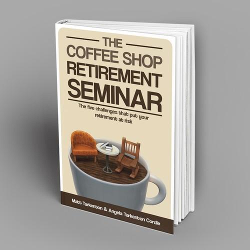 cover libro de emprendedores