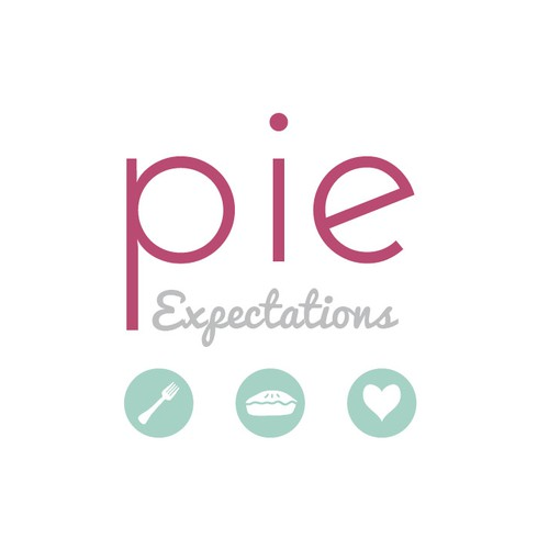 Pie Expectations