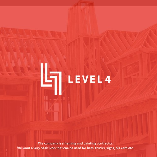 Level 4 - Progressive, fast moving framing company needs bold