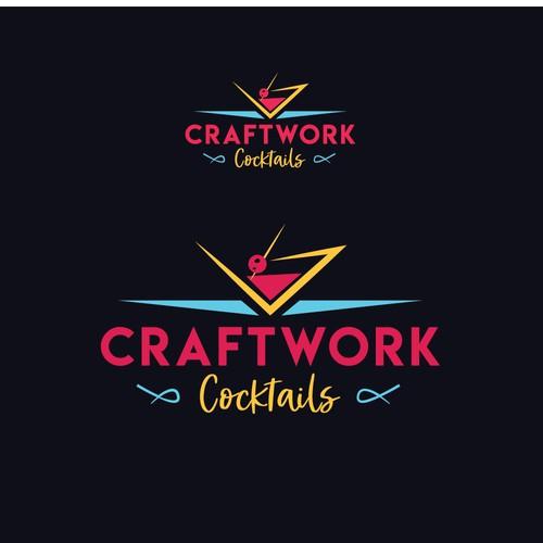 Craftwork cocktails