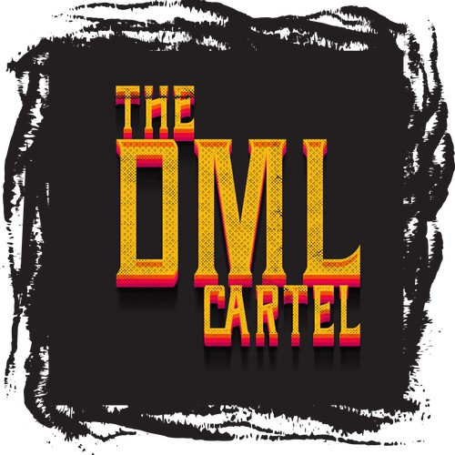 The DML cartel Rock band