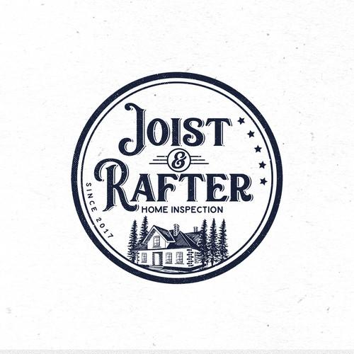 Logo & Brand Identity design
