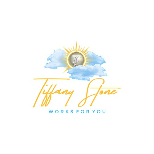 Tiffany Stone Works For You
