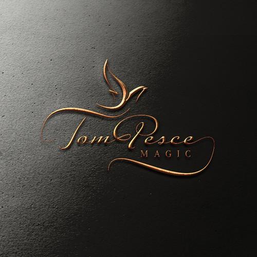 Tom Pesce