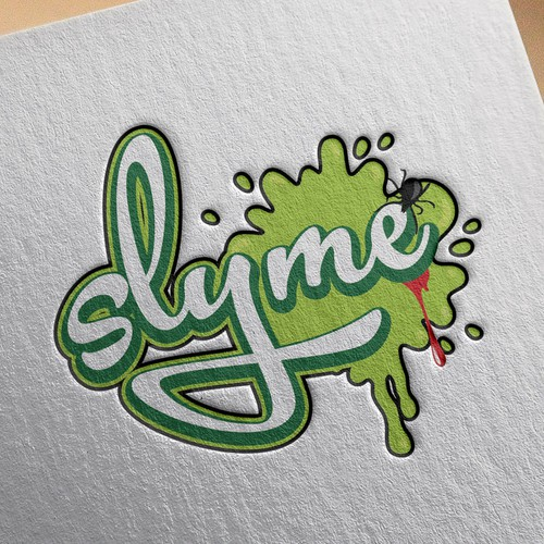 Create a logo for a clothing line to spread awareness for Lyme Disease