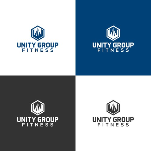 Unity Group Fitness