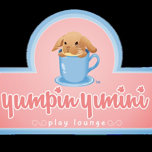Yumpin Yimini is an up-and-coming franchise, the Winning Artist will be highlighted on our website!