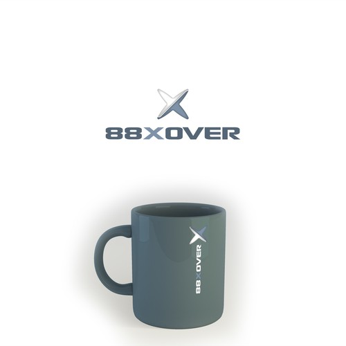 88XOVER