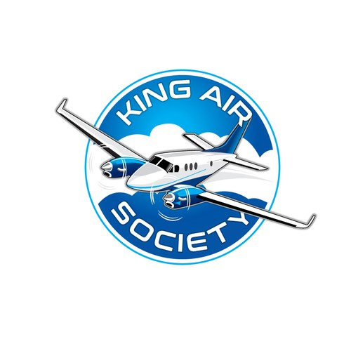 King Air Society