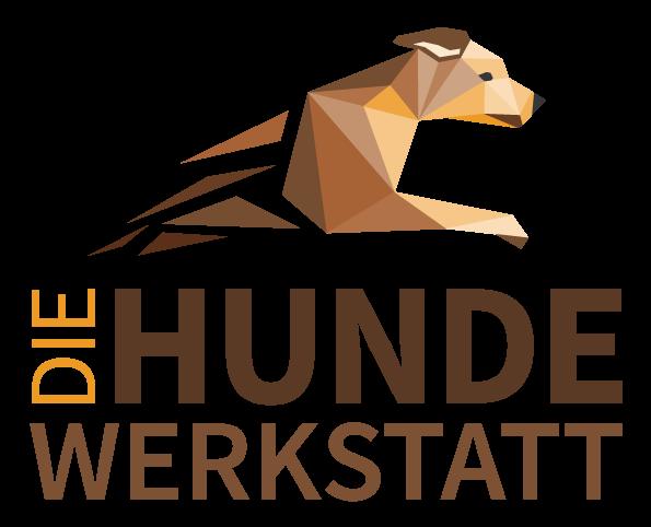 Freundliche Hundeschule sucht modernes Logo